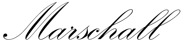Marschall_logo