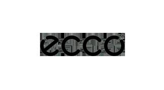 offizieller Preis vielfältig Stile Finden Sie den niedrigsten Preis Ecco butikken Bredebro   Køb sko i verdens største Ecco butik