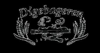 Digebageren